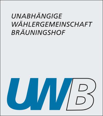 UWB Bräuningshof