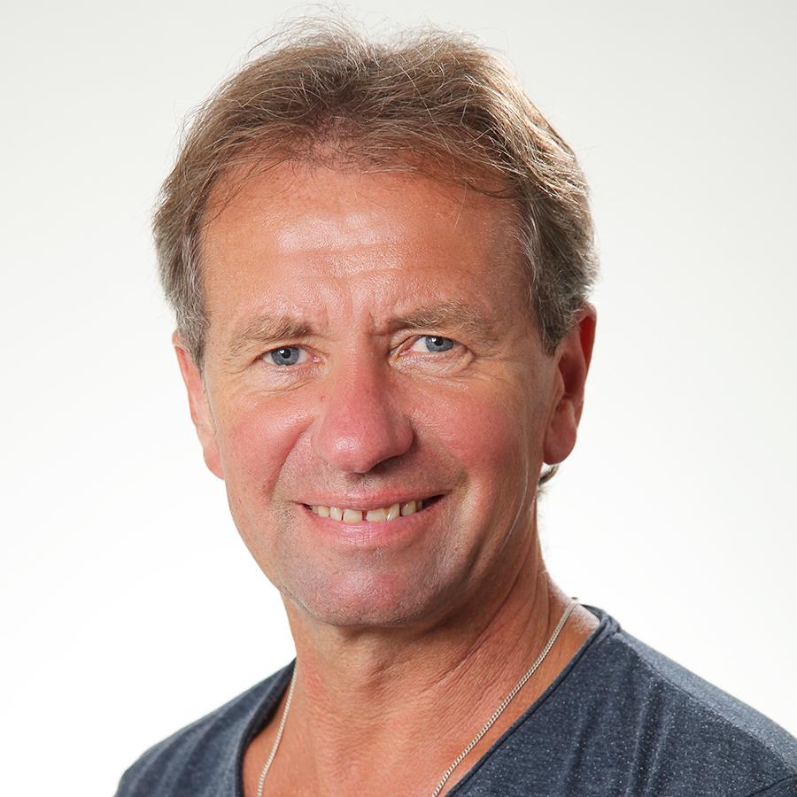 Norbert Schmitt