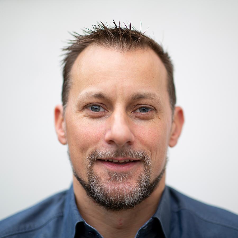 Christian Eisenreich