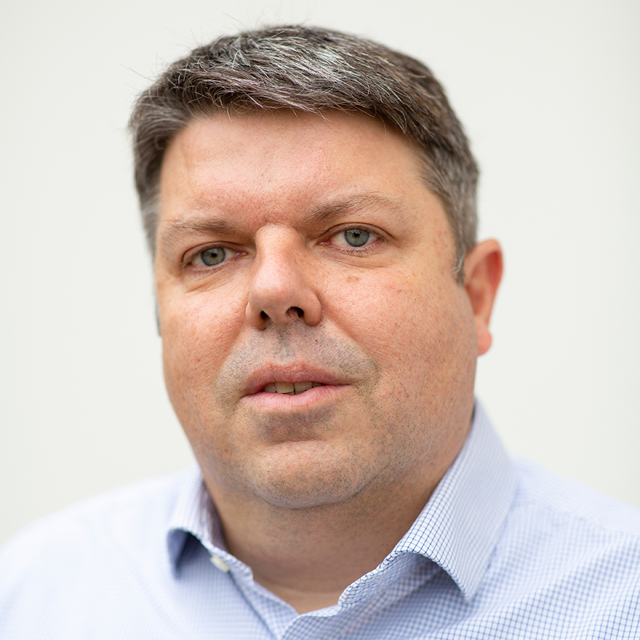 Ulrich Castelhun